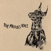 The Master's Voice