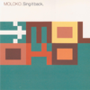 Moloko - Sing It Back artwork