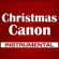 Christmas Canon (Instrumental) - Christmas Music Band