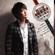 男人情女人心 - Only You & Sheryl Huang