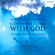 Conversations with God: An Uncommon Dialogue, Book 1 (Unabridged)