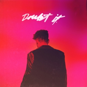 Doubt It - Single - KYLE - KYLE