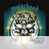 Motörhead - Damage Case