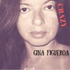 Crazy - Single - Gina Figueroa