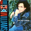 Fix of Love - EP, Mark Williams