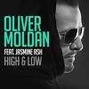 High & Low (feat. Jasmine Ash) - Single