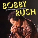 Bobby Rush - A Man Can Give (But He Can't Take It)