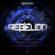 Nuclear (Rebelion Remix) - Unresolved & Jason Payne
