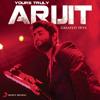 Arijit Singh - Your's Truly Arijit artwork
