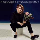 Tilted - Christine and the Queens