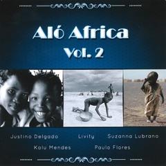 Aló Africa Vol. 2