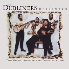 Originals: Three Original Albums from the Transatlantic Label