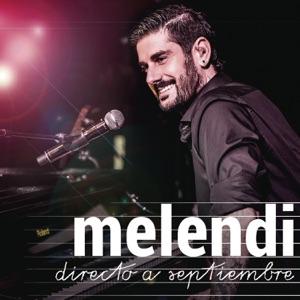 Directo a Septiembre (Gira Un Alumno Más) Mp3 Download