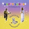 Happy Songs for Healing and Joy - Marcel & Dr. Sonja