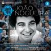 Sambabook João Nogueira, 2