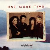 Highland (Complete Version)
