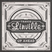 Travis Linville - Wishes