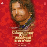 Chham Chham Roun Ankhiyaan thumbnail