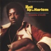 Hell Up In Harlem (Original Motion Picture Soundtrack) - Edwin Starr