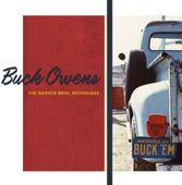 Buck Owens - Our Old Mansion (Remastered)