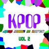 KPOP: J-Pop Made In Korea, Vol. 2 - Various Artists