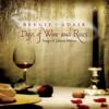 Beegie Adair - Days of Wine and Roses: Songs of Johnny Mercer  artwork