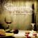 Beegie Adair - Days of Wine and Roses: Songs of Johnny Mercer