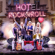 Various Artists - Hotel Rock'n'Roll (Original Motion Picture Soundtrack)