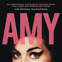 Descargar mp3  Valerie (BBC Radio 1 Live Lounge) - Amy Winehouse