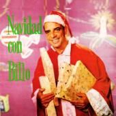 Navidad Con Billo's