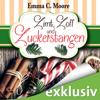 Emma C. Moore - Zimt, Zoff und Zuckerstangen: Zuckergussgeschichten 7 Grafik