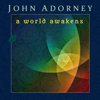 And for All Time - John Adorney