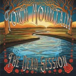 Town Mountain - Mississippi Half-Step Uptown Toodeloo