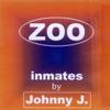 Zoo Inmates, Johnny J.