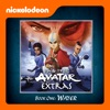 Avatar: The Last Airbender, Extras - Book 1: Water wiki, synopsis