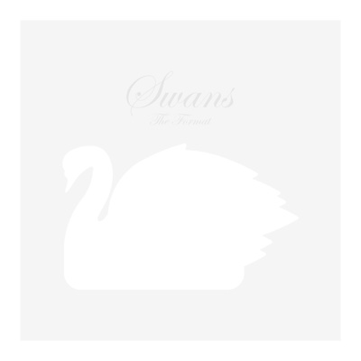 Swans - Single - The Format album
