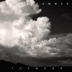 Thunder - EP