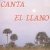Canta el Llano - EP - Reynaldo Armas