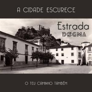 DØGMA - Estrada