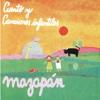 Cuento Y Canciones Infantiles - Mazapán