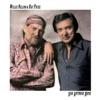 San Antonio Rose, Willie Nelson & Ray Price