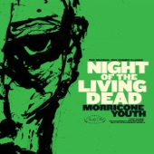 Night of the Living Dead - EP