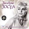 """Mes 24 premières chansons (Collection """"Chansons rares"""") - Jocelyne Jocya"""