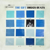 DRUGS BEATS - Dice Game