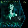 Compagnia d'Opera Italiana & Antonello Gotta - Don Giovanni, K. 527: