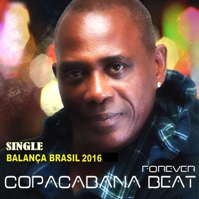 Balança Brasil 2016 - Single - Copacabana Beat