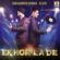 Ek Hor La De - Sukshinder Shinda & DJ Vix