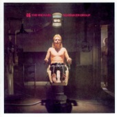 The Michael Schenker Group - Into the Arena