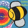 Buzzy - Single - Ashira Malka