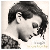 La rose blanche - Single